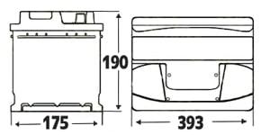 020xd-size-example